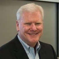Jim Finan, MBA -- CEO of ETHOS Innovation Center located in Elkhart, Indiana